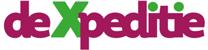 De Xpeditie Logo